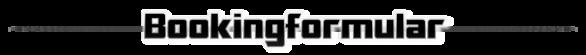 Bookingformular